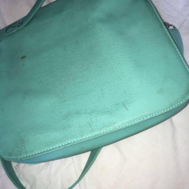 TYPO BAG open for offers
