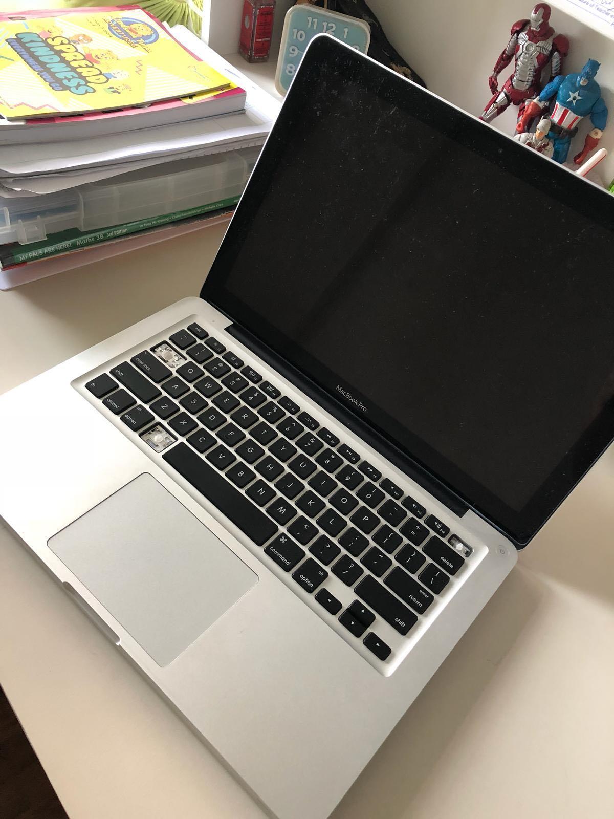 We take in buy in New,used,spoilt,faulty,locked macbook retina,macbook pro MacBook Air & imac
