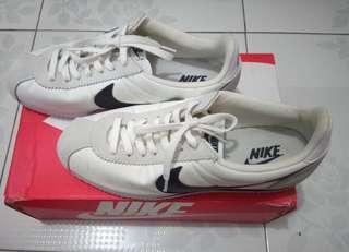 Nike Cortez Original, size 43