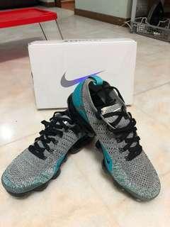 Nike Air Vapormax Fly knit 2