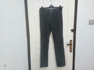 Cocolulu black jeans