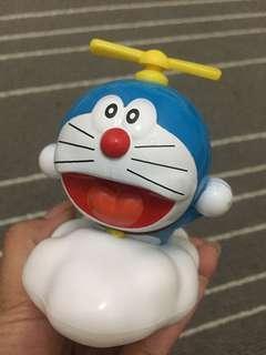 #jualanibu Happy Meal Doraemon