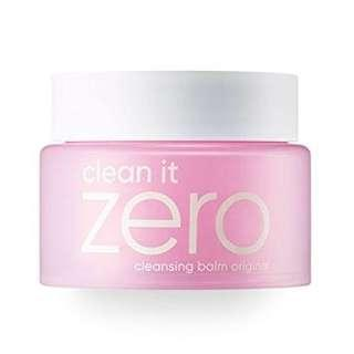 BANILA CO Clean it Zero 100ml