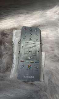 Samsung magic remote control NEW