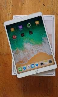 iPad Pro 10.5 like new