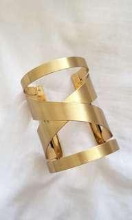 Bracelet Free shipping