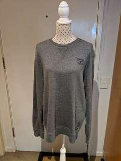 ELWOOD Smart casual Windcheater sz XL