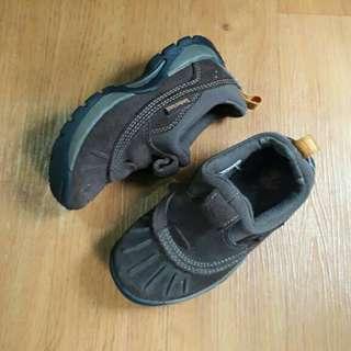 Sepatu Timberland #jualanibu