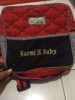 Tas baby size small