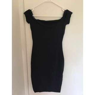 New Kookai Dress Size 1