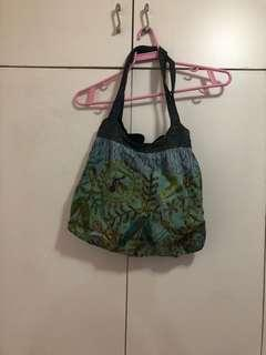 Bangkok beach bag