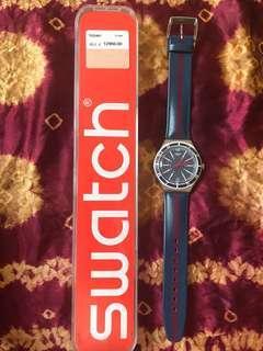 Brand-new Swatch Original