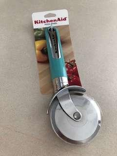 Kitchen Aid Pizza Wheel
