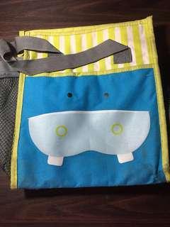 Baby company baby bag