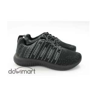 sandal 520