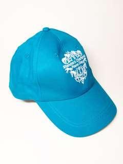 2015年渣打冠軍暨遮打盃紀念Cap帽