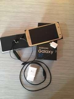 Samsung Galaxy S7 [Price Drop]