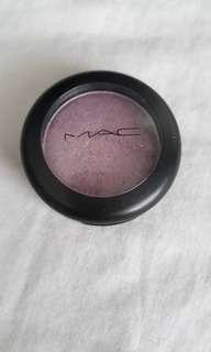 SALE!!! MAC eyeshadow in Amethyst
