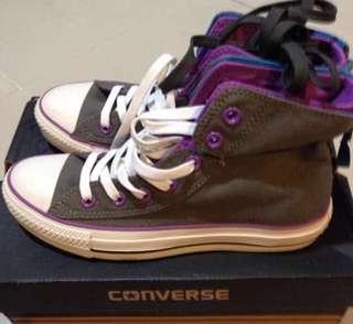 Original Converse Limited Edition