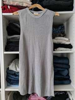 Aritzia Wilfred Durandel Sweater