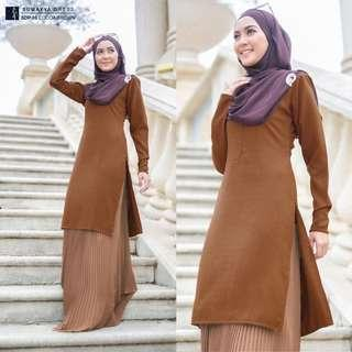 Dress jubahsouq