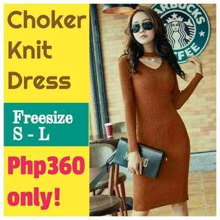 New! Sale Price! Imported RTW! Freesize: Stretch, fits S - L (Fits up to 30 w)