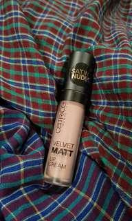 Catrice Lip Cream