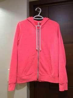 H&M Zip-up Jacket