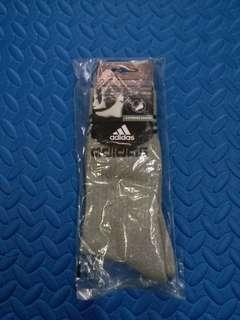 Adidas 厚身運動襪