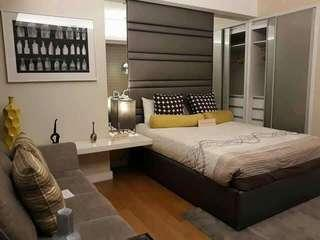 Lipat Agad Condo for Sale 10%dp 5%Promo Rush Sale. 1st come 1serve Mandaluyong City