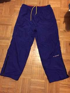 Tommy Trackpants