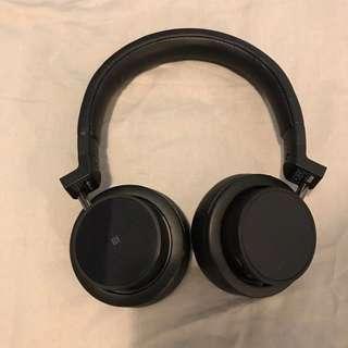 Onkyo H500BT Bluetooth Headphone 安橋無線藍牙耳機