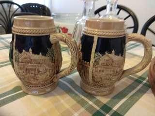 Beer Mug (limited edition)