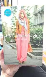 [BOOK] Hijab street style