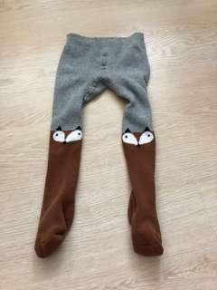 Baby Legging, suitable for winter