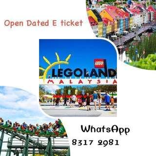 Legoland                                       Legoland legoland legoland legoland legoland legoland Legoland legoland legoland