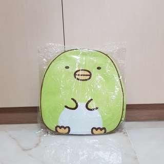 [PENGUIN] Sumikko Gurashi bag
