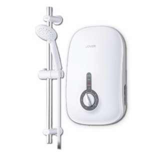 Joven Water Heater SA10e