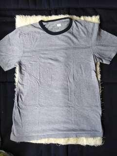 US Faded Glory shirt