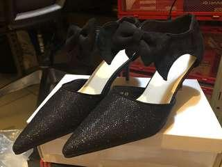 Fashion preety shoes