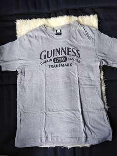 US Guinness shirt