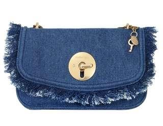 See By Chloe Denim Bag