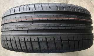 225/40/18 Michelin PS3 Made in Europe Tyres On Offer Sale