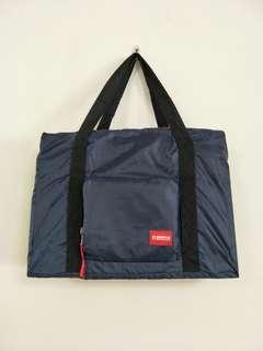Hong Thai Travel Foldable Bag