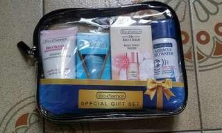 Bio Essence Gift Set