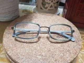 PD 800 Brooks Brothers Eyeglasses/Frame