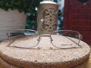 PD 800 Cerruti 1881 Eyeglasses