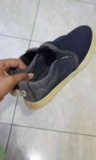 Sepatu airwalk