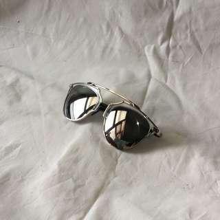 Kacamat DIOR