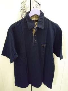 Daks polo shirt